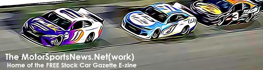 The MotorSportsNews.Net(work)