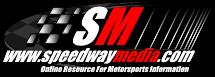 SpeedwayMedia